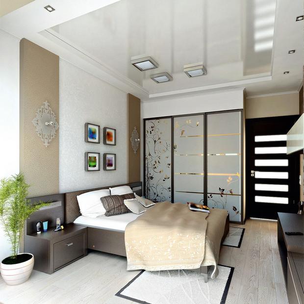 modern-bedroom-interior-design-364578911