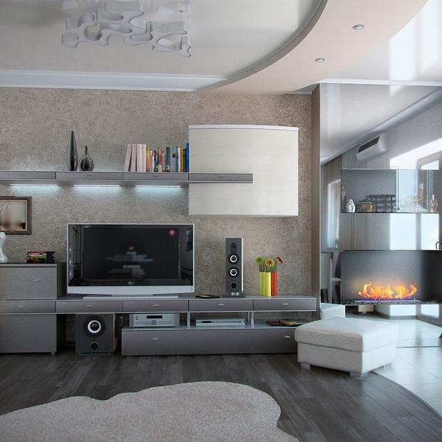 minimalism-sitting-room-369142313.jpg