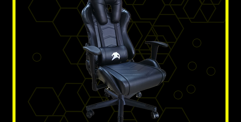 DAWN GAMING CHAIR