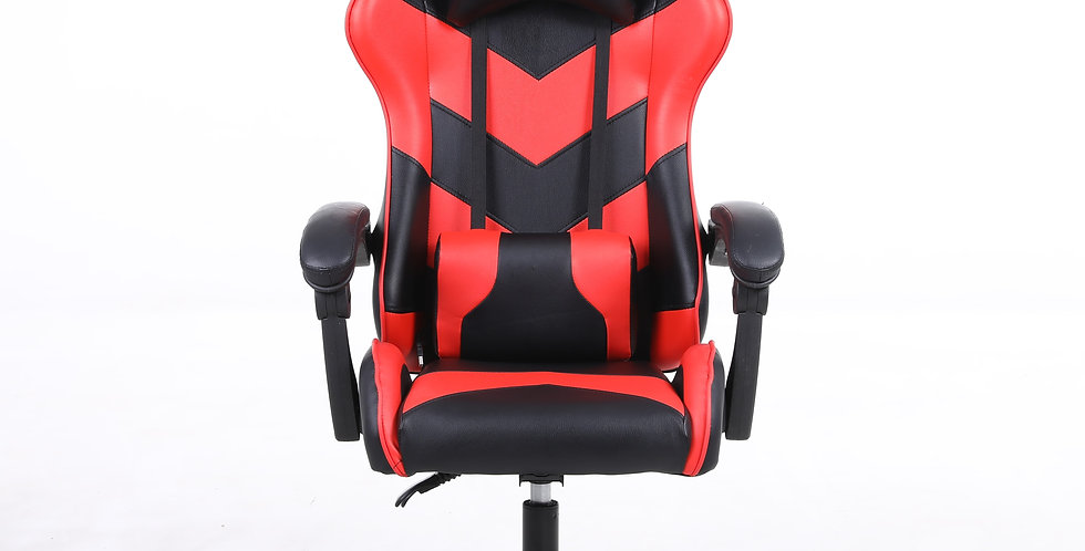 PANTHER TWILIGHT GAMING CHAIR