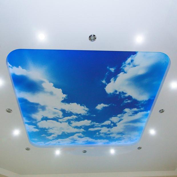 beautiful-ceiling-lelighting-719205439.j