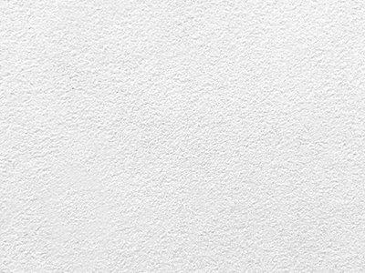 Фреска ручной работы с фактурой поверхности морского камня
