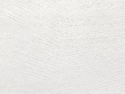 Фреска ручной работы с фактурой бетонной стены