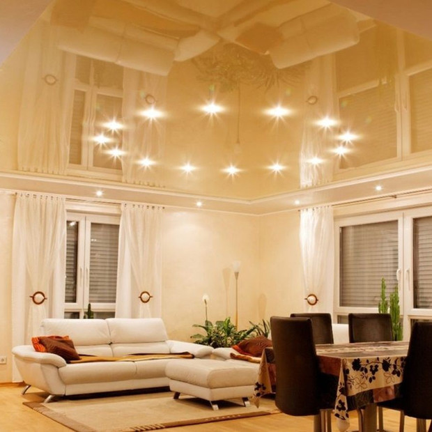 living-room-halogen-lighting-night-15473