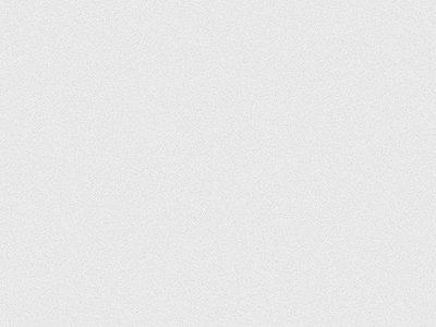 Гладкие фотообои на флизелиновой основе безфактурного рельефа