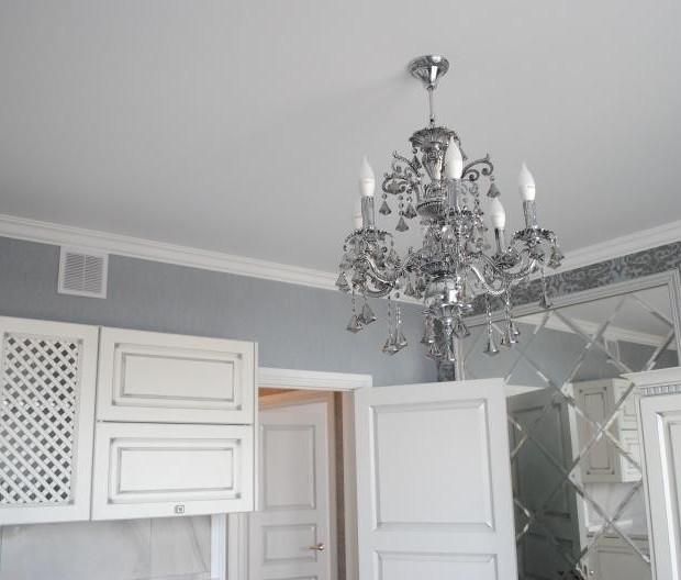 stretch-ceiling-kitchen-white-matt.jpg