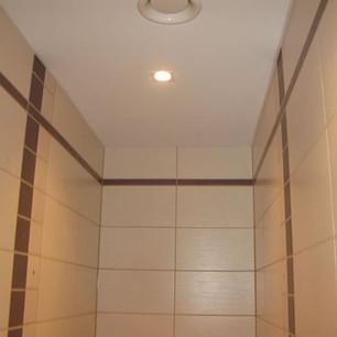 stretch-ceiling-toilet-white-matt.jpg