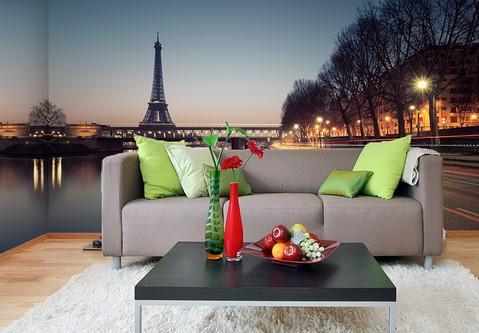 Night_Paris