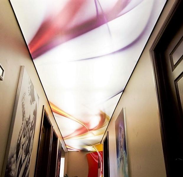 stretch-ceilings-hallway-translucent.jpg