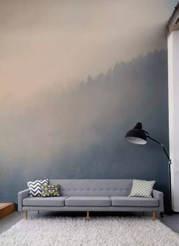 sea_of_trees_forest_mural