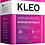 Клей Kleo Extra для флизелиновых обоев