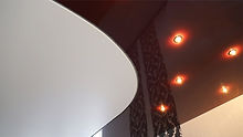 lacquer-stretch-ceiling-598149629.jpg