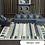 Thumbnail: 120*160 CM Home Carpet