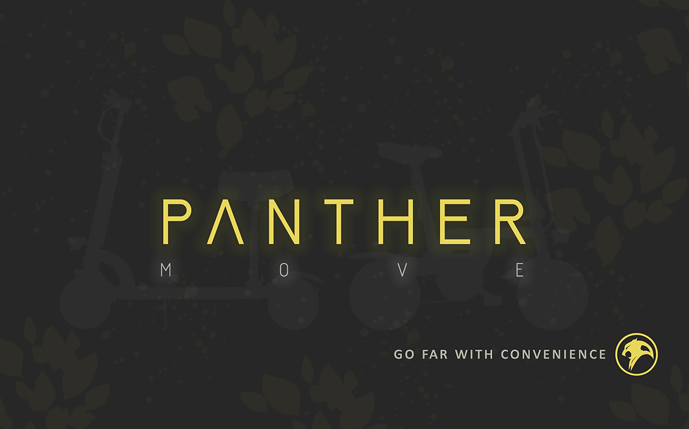 Website-Banner-New-Yellow.png