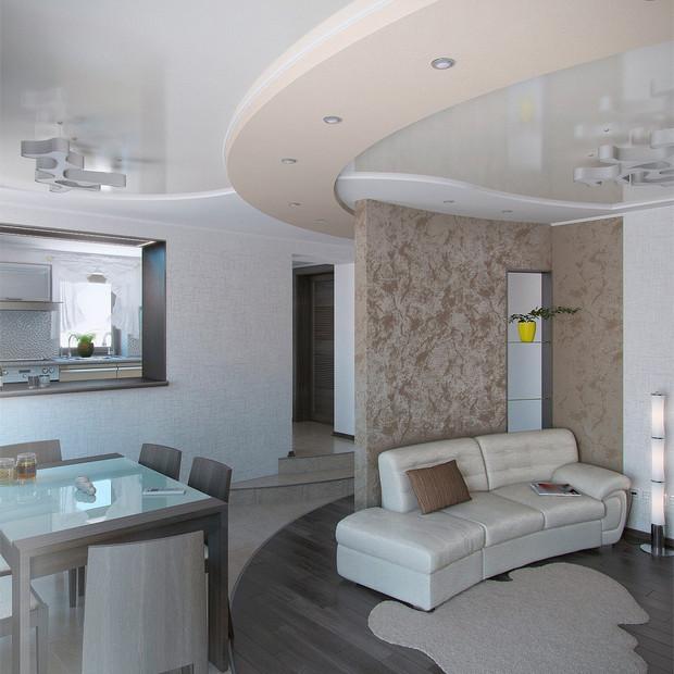 minimalism-sitting-room-368640509.jpg