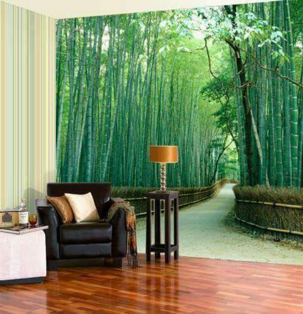 bamboo_grove