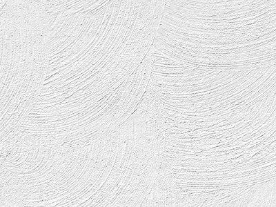 Фотообои на флизелиновой основе с рельефной фактурой широкихмазковкисти художника