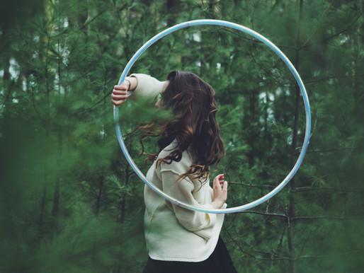 Circle Me O God  –  a Prayer Resource