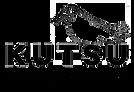 kutsu-logo (2).png