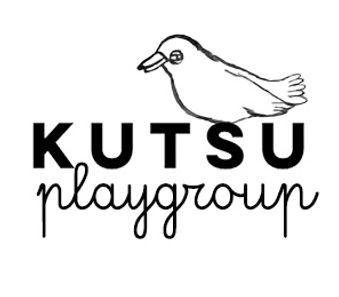 bird_logo_playgroup.jpg