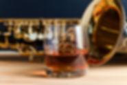 nr_040_EoW_sound_of_whiskey.jpg