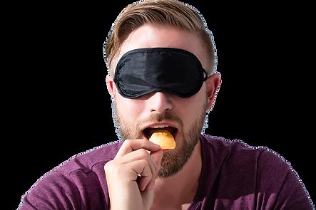 blind-taste.png