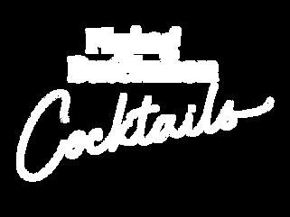 flying-dutchmen-cocktails.png