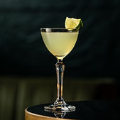 cocktails-1080x1080_6.jpg