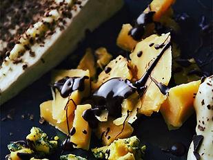 L'Amuse-Kaas-Chocolade_small.jpg