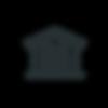 icon-warehousing.png