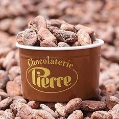 Afbeelding-Chocolaterie-Pierre-e14379068