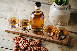 nr_038_EoW_Whiskey-Tasting-Stock.jpg