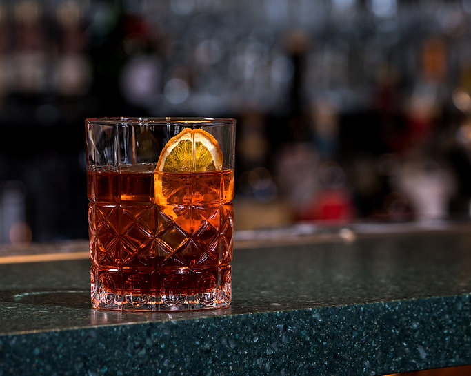 cocktails-1350x1080_1.jpg