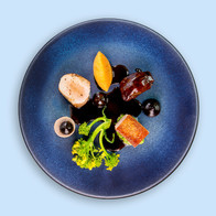 fishplat-02.jpg