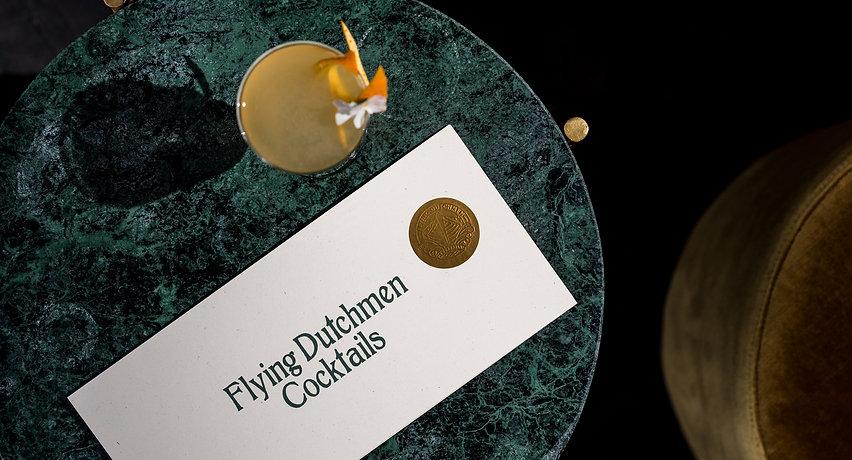 Cocktails-hero-liggend-3.jpg