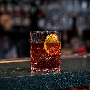 cocktails-1080x1080_1.jpg
