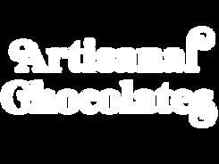 artisanal-chocolates.png