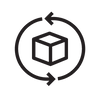 icon-RMA.png