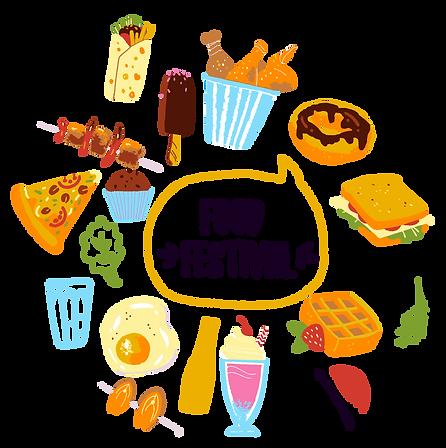 food_illustrations.png