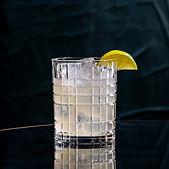 cocktails-1080x1080_4.jpg