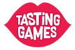 logo_tastinggames_transparant_big_edited