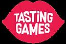 logo_tastinggames_transparant_big_edited.png