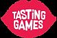 logo_tastinggames_transparant_big_edited