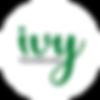 Logo_ivy_wit_2.png