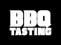 logo_bbq.png
