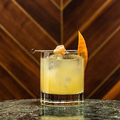 cocktails-1080x1080_2.jpg