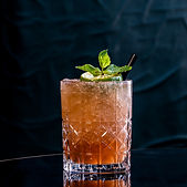 cocktails-1080x1080_3.jpg