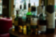 nr_035_EoW-Whisky-voor-beginners_small.j