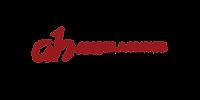 logo_main-02.png