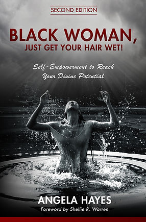 get your hair wet_front_update.jpg